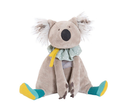 Moulin Roty Gabin the Koala