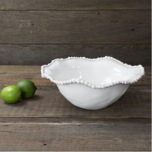 Beatriz Ball Melamine Alegria Bowl Medium
