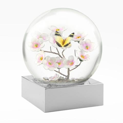 Cool Snow Globes Summer Collection