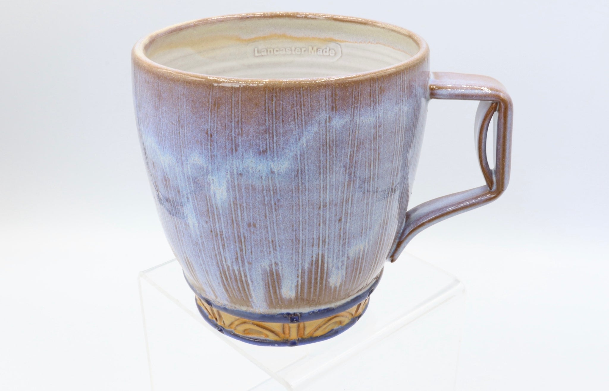 Festoon Exclusive Amy Burk Mugs