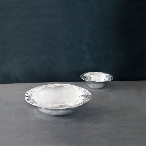 Beatriz Ball PRIMITIVO Bowl Medium