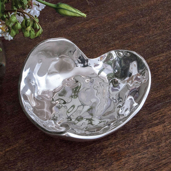Beatriz Ball GIFTABLES SOHO Heart Bowl