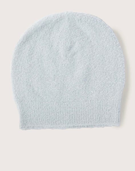 Barefoot Dreams Infant Beanie