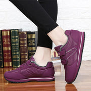 Women's Non-slip Comfortable Winter Sports Shoes