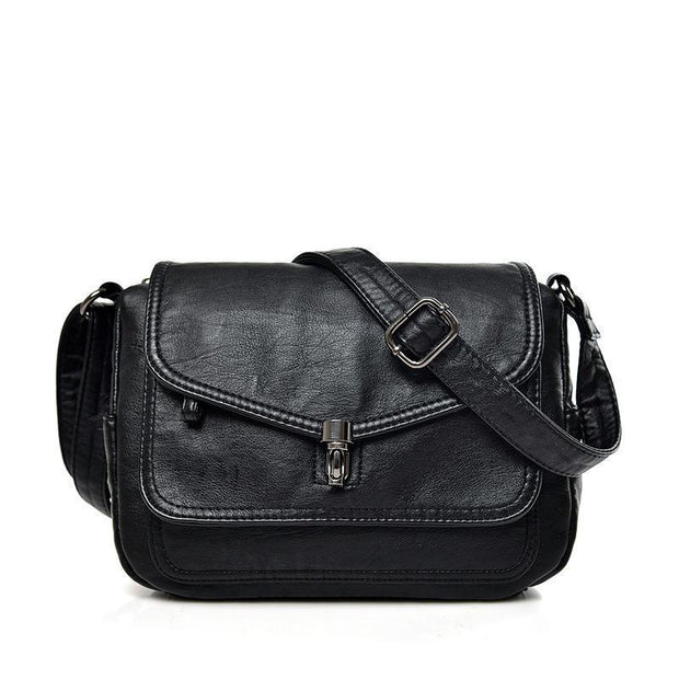 Fashion Women Cross-body Bag(Second -30% by code:BTS30)