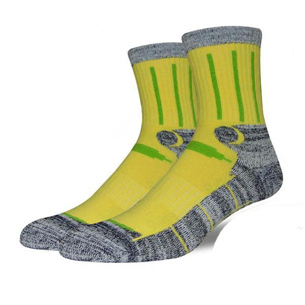 Women's Multi Performance Outdoor Sport Socks