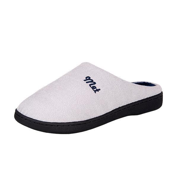 Women's Comfortable Cotton Slippers