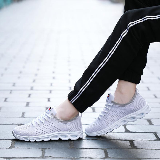 Women's Comfy Athletic Running Shoes