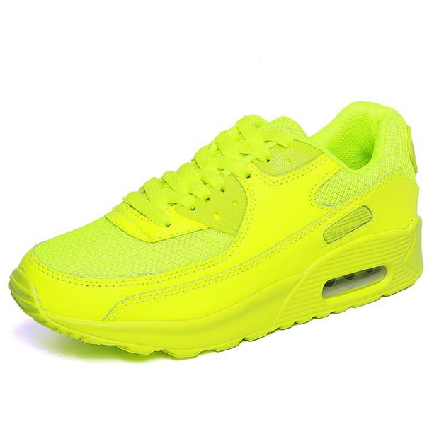 Women Casual Shoes Large Size Running Shoes Sneaker Shoes