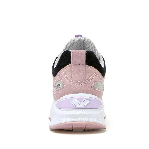 Women's Shoes Cute Style Sneakers