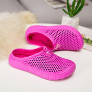 Women's Winter Slippers