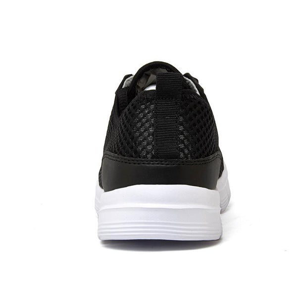 Men's Sports and Leisure Shoes
