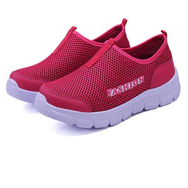 Women's casual shoes, water shoes