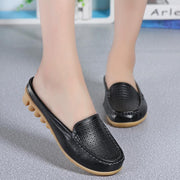 Women Summer Breathable Fashion Casual Sandals Shoes