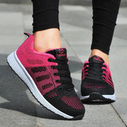 Women 2018 casual sports shoes cotton shoes women's shoes