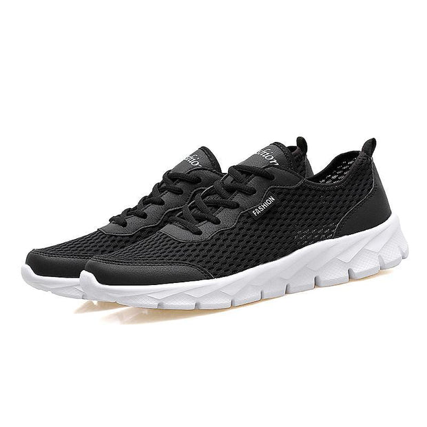 Men's Sports Mesh shoes
