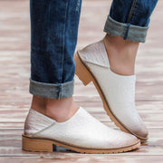 Women Stylish Comfortable Breathable Shoes