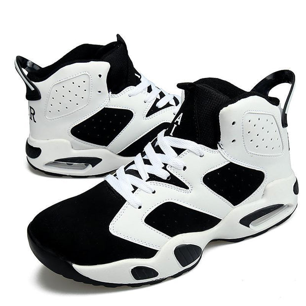 Women's sneakers, basketball shoes 117716