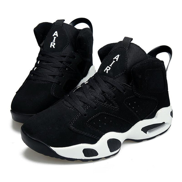 Women's sneakers, basketball shoes