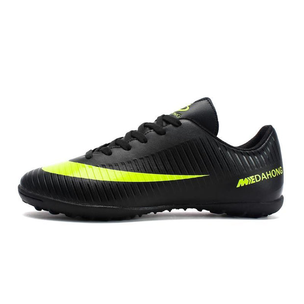 Women's soccer shoes 118348