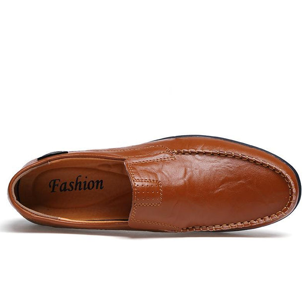 Men's Business &  Casual  Flat Loafers