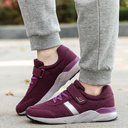 Women's Autumn and Winter Casual Walking Shoes