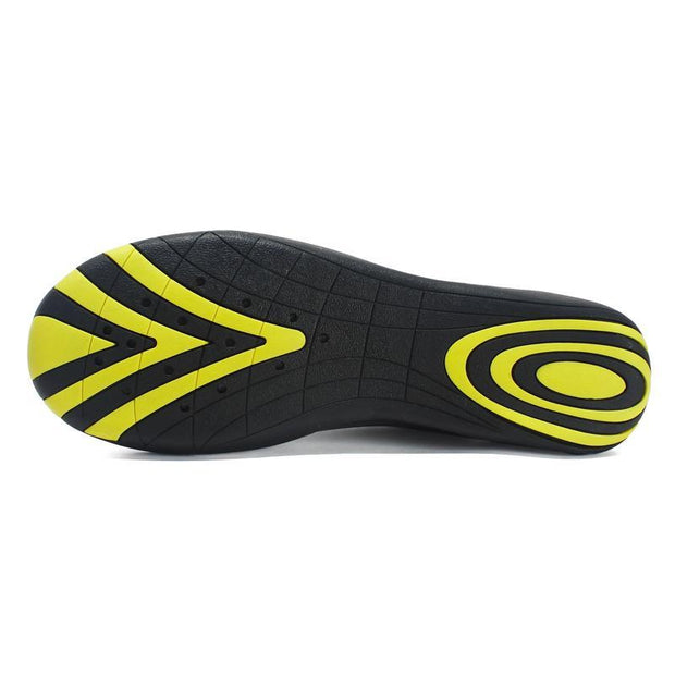 Men's Soft Comfy Swimming Water Shoes