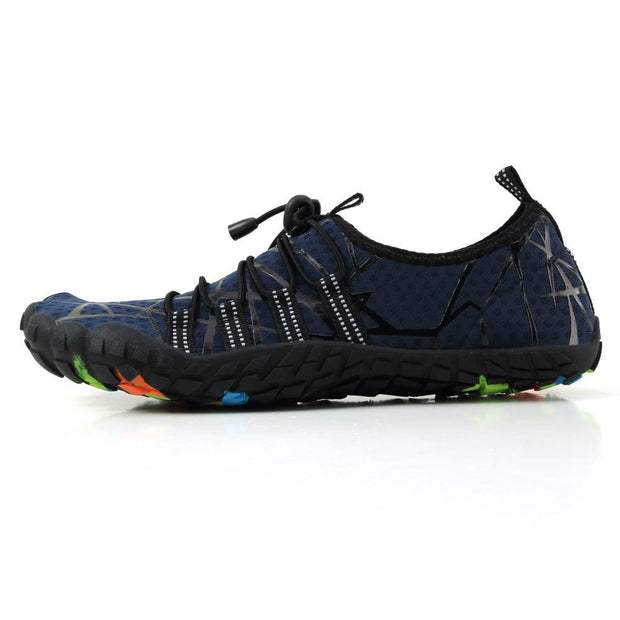 Athletic Shoes Flats Others Shoes Women Soft Pu Mesh