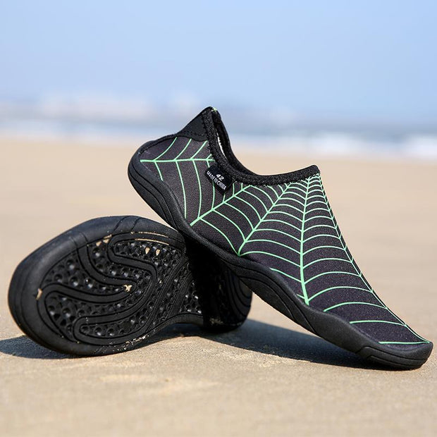 Women's Shoes Swimming Shoes Beach Shoes Water Shoes