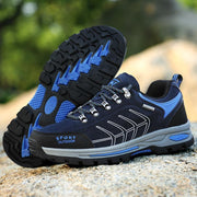 Men's new trend hiking shoes outdoor shoes casual shoes wearable lightweight 123347