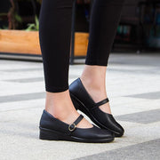 Woman casual shoes 127753