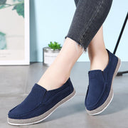 Women's Casual Comfort Walking Driving Loafers 127571