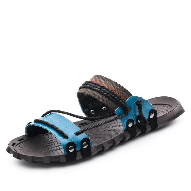 6a003bae907ea Men s shoes – Pearlzone