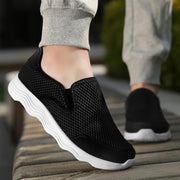 Women's casual fashion comfortable breathable sneakers 129136
