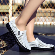 Women's fashion popular comfortable casual shoes 129212