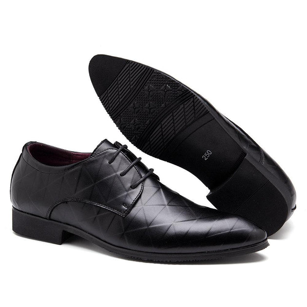 3d21f31096f Men s shoes – Pearlzone