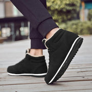 Women Middle-age Comfortable Casual Shoes