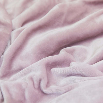 Luxurious Warm Thick Sherpa Blanket