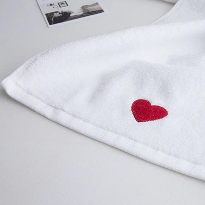 Sweet Home Towels 3 Sizes