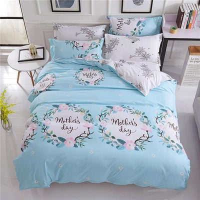 Mother's Day - Dream Bedding Collection