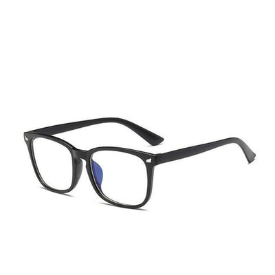 Anti-Glare Blue Light Blocker Glasses