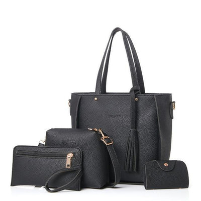 Fonso Bag Set