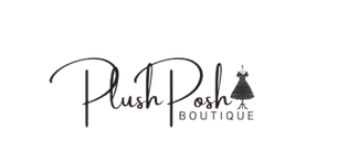 Plush Posh Boutique