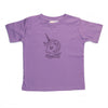 Hand Screen Printed Unicorn Magical Kids LOOSE FIT T-Shirt
