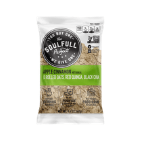 Apple Cinnamon Oatmeal 120-Packet Case