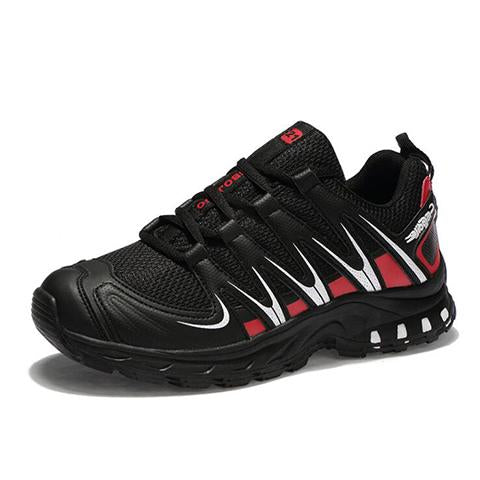 Best Quality Breathable Outdoors Hiking Shoes