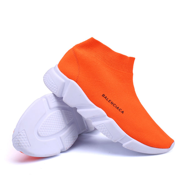Popular Breathable Comfortable Light Sneakers