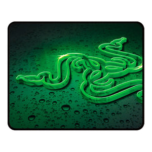 Razer Goliathus Speed Terra Edition Mouse Pad
