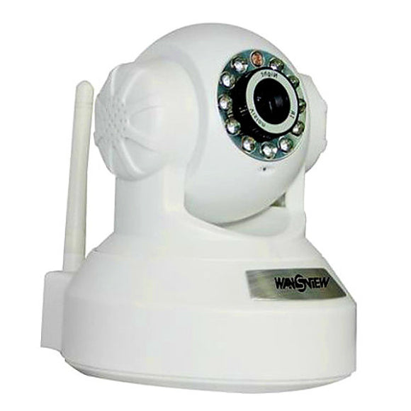 Wansview NCM630KC 720P IP Cam