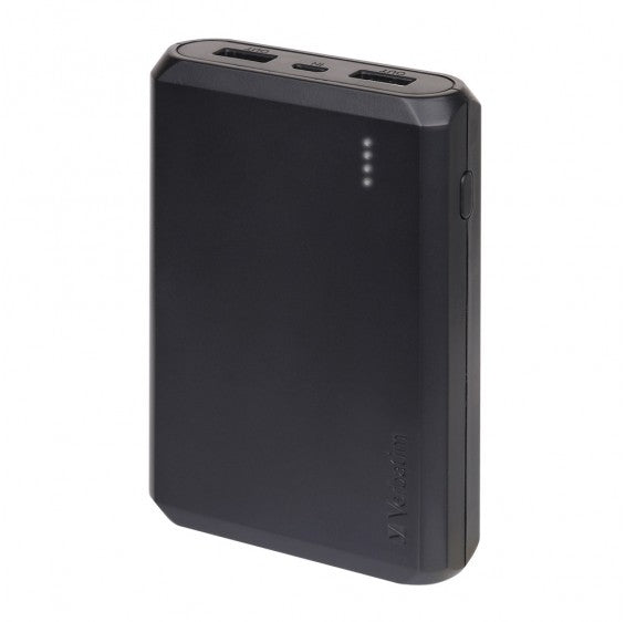 Verbatim Li-ion Power Pack 10,400mAh